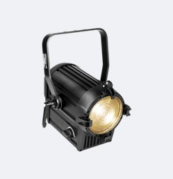 Fresnel Lighting