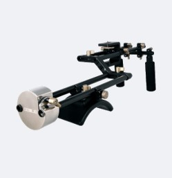 Camera Gimbals & Shoulder Rigs