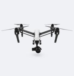 Drones / Quadcopters