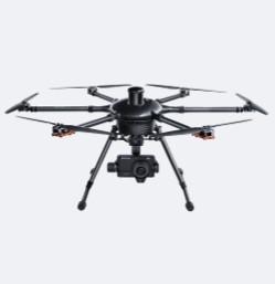 Drones / Hexacopters