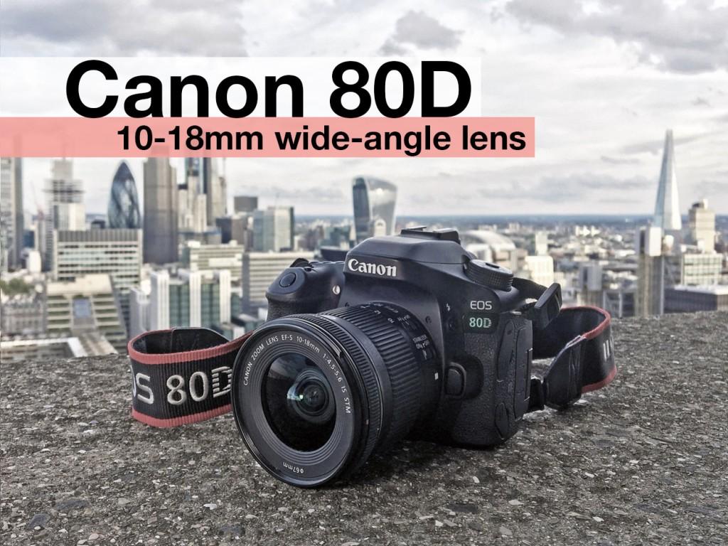 Harga Dan Spesifikasi 52mm 043x Altura Photo Professional Hd Wide